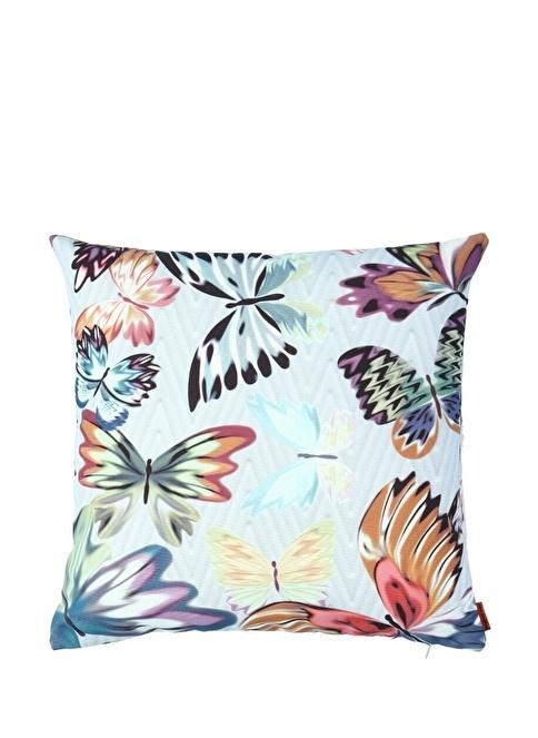 Beymen Home Dekoratif Yastık Renkli